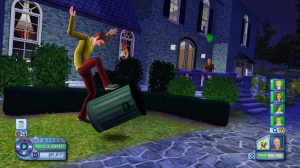 Xbox 360 - Gestion