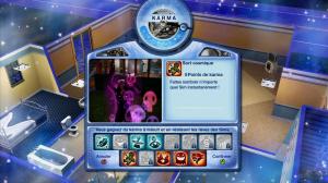 comment rencontrer un fantome dans les sims 3