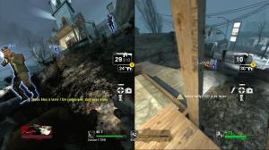 Les jeux les plus populaires sur Xbox 360