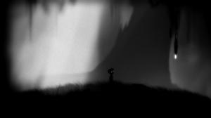 Images de Limbo