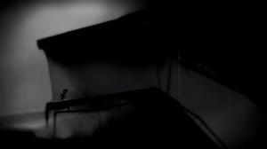 Sortie de Limbo en images