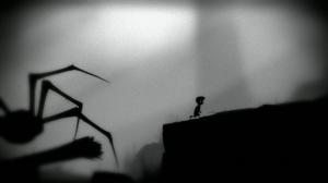Limbo sur PS3 ?