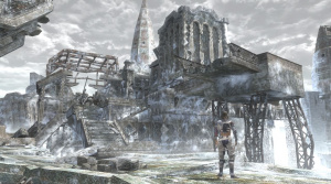Preview TGS : Lost Odyssey
