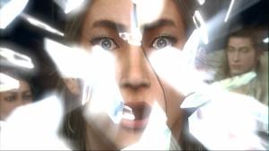 Lost Odyssey s'offre du contenu supplémentaire