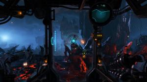 Lost Planet 3 en juin