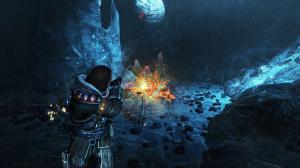 Images de Lost Planet 3