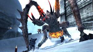 Jouer gratuitement en ligne sur Xbox 360