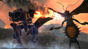 Des suites pour Lost Planet et Dead Rising ?