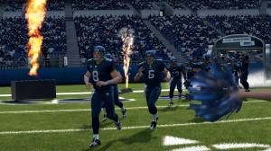 Images de Madden NFL 12