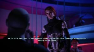 Mass Effect : sur PC en mai