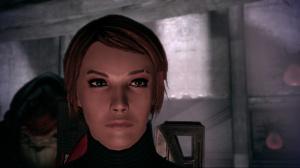 Mass Effect 2 multi plates-formes