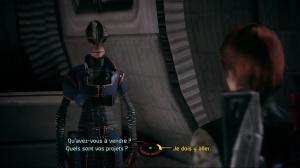 Mass Effect millionnaire