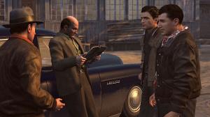 E3 2010 : les jeux 2K
