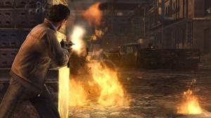 Mafia II : la démo disponible sur PC