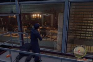 Solution complète : Chapitre 10 : Service d'étage