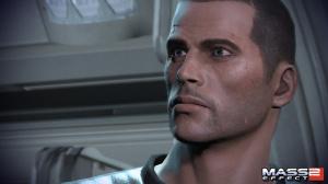 7 millions de Mass Effect