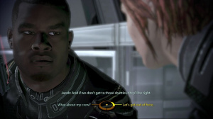 Mass Effect 2 soluce, guide complet