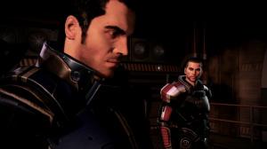 Mass Effect 3 terminé par 42% des joueurs