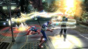 Images : Marvel : Ultimate Alliance