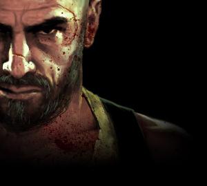 Max Payne 3 : développement chaotique ?