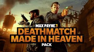 Max Payne 3 : Le dernier DLC annoncé