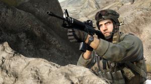 Medal of Honor - EA Spring Showcase 2010