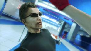 Mirror's Edge serait rétrocompatible sur Xbox One