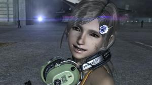 Images de Metal Gear Rising Revengeance