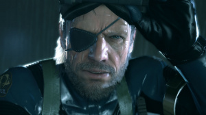 MGS : 10 minutes de gameplay PC sur Ground Zeroes !