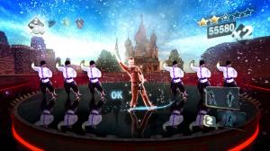 Michael Jackson : les morceaux exclusifs des versions HD
