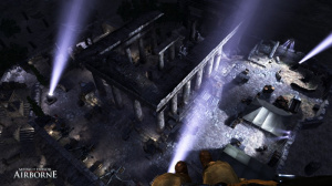Images : Medal Of Honor : Airborne