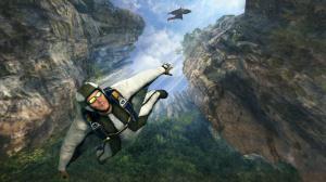 E3 2011 : Ubisoft annonce Motionsports Adrenaline