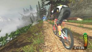 Images de MotionSports Adrenaline