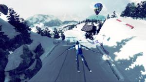 Images de MotionSports