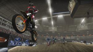 Images : MX vs ATV : Extreme Limite