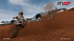 http://image.jeuxvideo.com/images-sm/x3/m/x/mxgp-the-official-motocross-videogame-xbox-360-1389601144-015.jpg