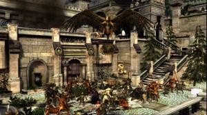 Images : Narnia le retour !