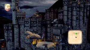 Le Monde De Narnia 2 en images