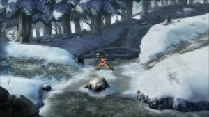 Naruto Shippuden Ultimate Ninja Storm 3