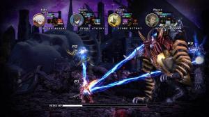 Moon Diver et Bangai-O HD sont disponibles sur Xbox Live