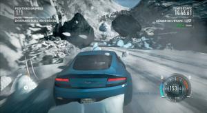 Need For Speed : 5 épisodes sont supprimés des boutiques numériques