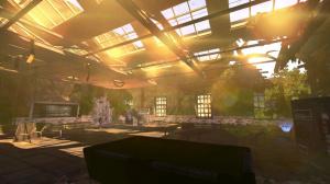 NeverDead accueille son premier DLC