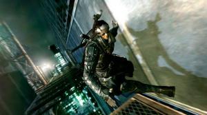 Images de Ninja Blade