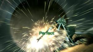 Images et vidéo de Ninja Blade