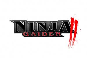 Wiki de Ninja Gaiden II