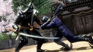 Ninja Gaiden 3 en démo jouable