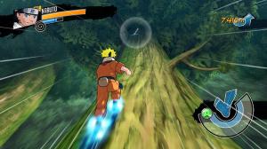 Images : Naruto Rise Of A Ninja