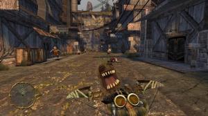 http://image.jeuxvideo.com/images-sm/x3/o/d/oddworld-la-fureur-de-l-etranger-hd-xbox-360-1392305201-015.jpg