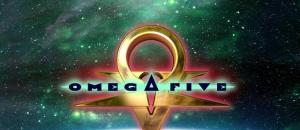 Omega Five sur 360