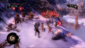Xbox One : Overlord 1 et 2 sont désormais rétrocompatibles